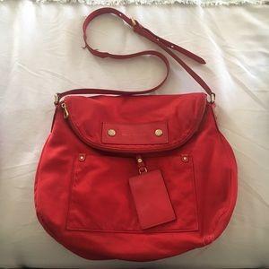 Marc Jacobs Natasha crossbody bag